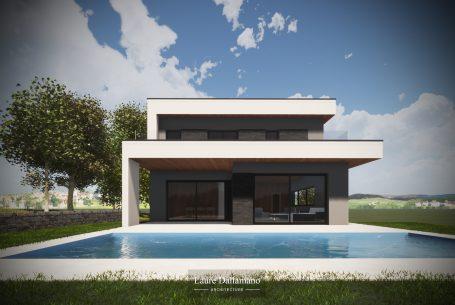 Villa 19|H