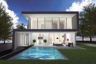 Villa 17|F
