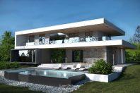 Villa 19|D