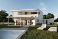 Villa 17|RJ