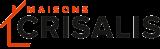 MAISONS CRISALIS – Constructeur de maisons individuelles